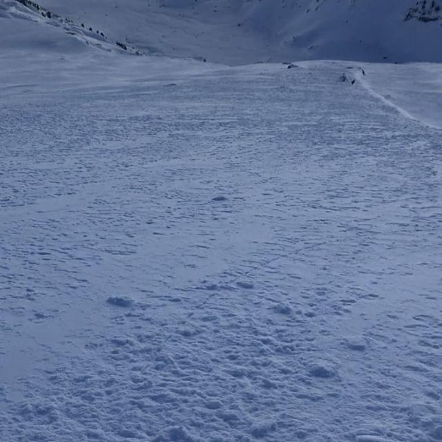 Med stighudar och lite vilja så blir det ofta riktigt bra!#skitouring #topptur #engelberg #bergsresor #elevenate #g3 #dynafit