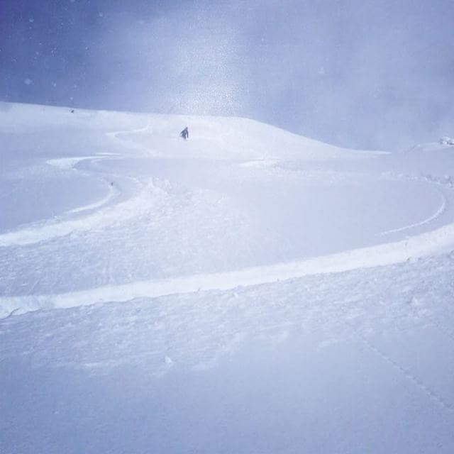 Fina dagar!!#engelberg #bergsresor #g3 #elevenate