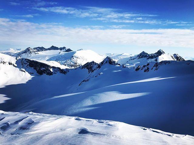Hunddalen nästa!#hunddalen #narvik #bergsresor #elevenate #g3skis